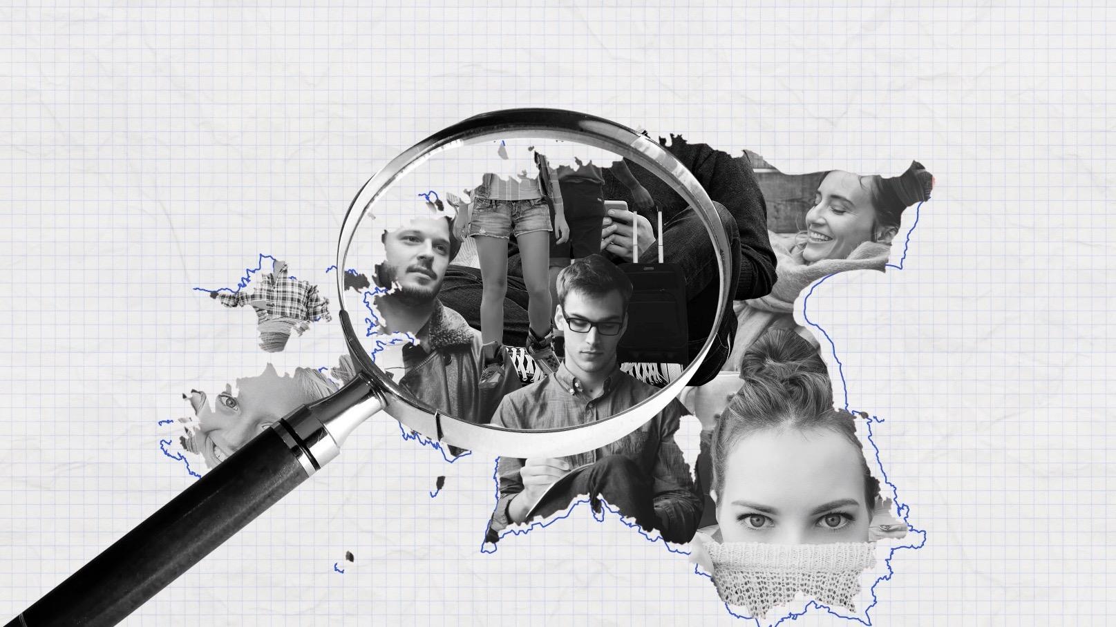 Haridusnoorsooamet - videoproduktsioon