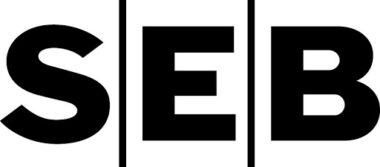 SEB - Megapiksel stuudio