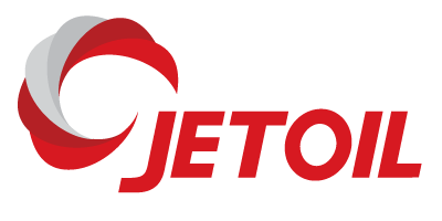 Jetoil - Megapiksel stuudio